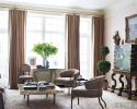 The Tailored Townhouse by Celerie Kemble